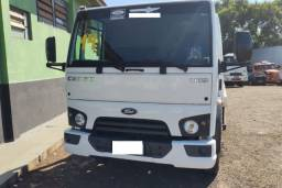 Ford Cargo 1119 14/14