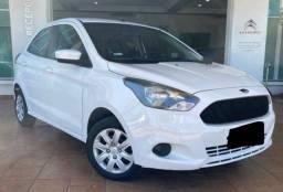 Título do anúncio: Ford Ka 1.0 se Plus 12v