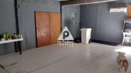 Título do anúncio: Prédio para aluguel, 3 quartos, 2 suítes, Botafogo - RIO DE JANEIRO/RJ