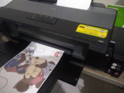 Impressora Epson l1300 A3 sublimacao