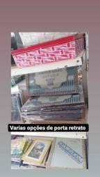 Varias opções de porta retrato envianos para todo brasil com muito cuidado e igienizado