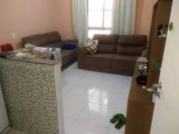 Vendo excelente apartamento em Bonsucesso