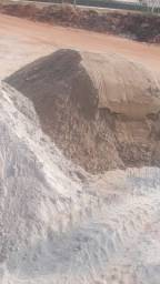 Areia Areia