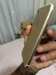 iPhone 7 128gb impecável completo