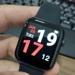 Smartwatch X8 IWO 13 relógio