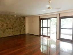 Título do anúncio: Apartamento 2 quartos - Barra da tijuca
