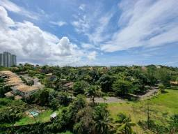 Título do anúncio: Apartamento para venda com 115 metros quadrados com 3 quartos em Patamares - Salvador - BA