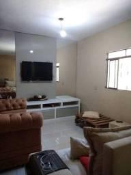 LS6 - Casa em Novo Horizonte com 2 quartos