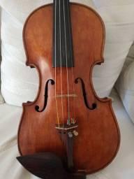 Violino Antigo ,Oportunidade!
