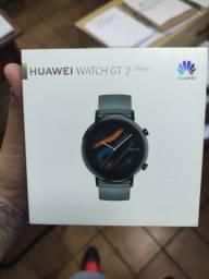 Relógio Watch GT 2 42mm