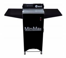 Furador Lassane Minimax