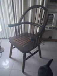 Linda Cadeira