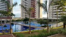 Título do anúncio: Apartamento no Condomínio Vitalitá 87 m² com 1 suíte e 1 demi suíte, nascente, andar alto.
