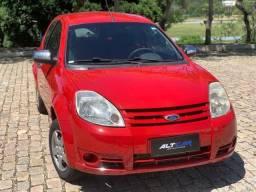 Título do anúncio: Ford Ka 2010 1.0 Flex ~ Pouco Rodado ~