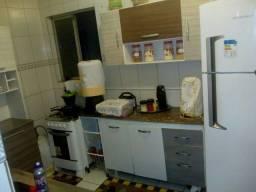 Título do anúncio: Apartamento 3/ 4 sombra total no Condominio Visconde de Maracaju