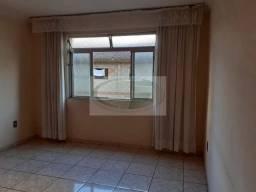 Título do anúncio: Apartamento para venda tem 95 metros quadrados com 2 quartos em Aparecida - Santos - SP