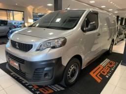 Peugeot Expert 2018 1.6T Diesel Isotérmica- Sem entrada R$2.480,00