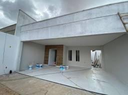 JE Imóveis vende: Casa com 3 quartos no bairro Parque Piauí em Timon