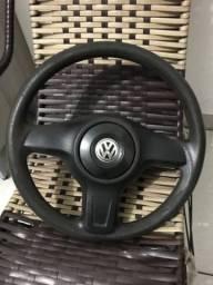 Volante original vw gol g5