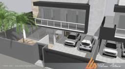 Título do anúncio: CASA 3 quartos sendo 3 suítes no JARDIM ATLÂNTICO-GOIÂNIA