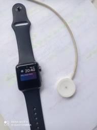 Título do anúncio: Apple watch 3
