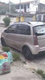 Fiat idea 2012 passo financiamento