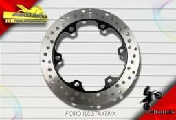 Título do anúncio: Disco Freio Dianteiro Falcon 400 NX400 Scud (011415)