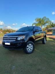 Vendo Ranger 45000km originais