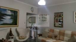 Título do anúncio: Apartamento para venda com 128 metros quadrados com 2 quartos em Ponta da Praia - Santos -