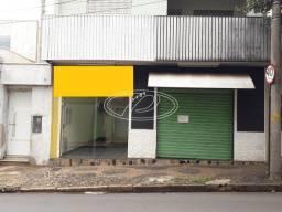 Título do anúncio: casa - Centro - Limeira