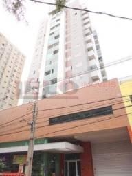Título do anúncio: Apartamento com 3 quartos para alugar por R$ 1900.00, 79.00 m2 - ZONA 01 - MARINGA/PR