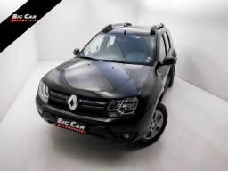 Título do anúncio: Renault Duster Dynamique 1.6 Flex 16V Aut.