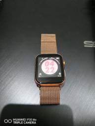 Relógio Smart Watch W5