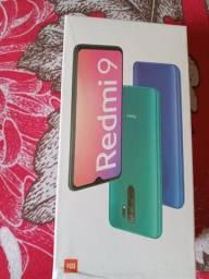 Redmi9
