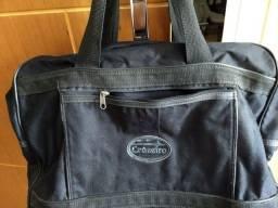 Vendo mala(bolsa) de viagem grande