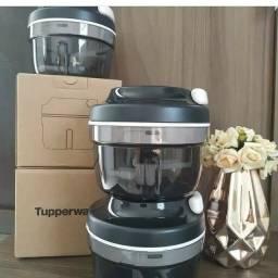 Título do anúncio: Turbo chefe Tupperware triturador