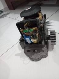 Motor da garem