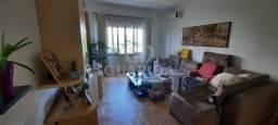 Título do anúncio: Apartamento para comprar no bairro Bom Fim - Porto Alegre com 3 quartos