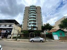 Título do anúncio: Apartamento para venda possui 292 metros quadrados com 3 quartos em São Mateus - Juiz de F