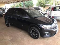 onix lt 1.4 completo ano 2018
