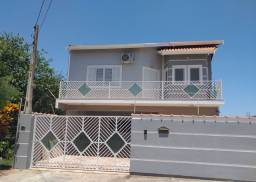 Casa em São Pedro sp