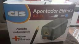 Apontador eletrico AP-EL, 220w