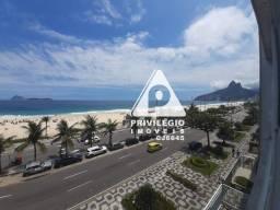 Apartamento à venda, 3 quartos, 1 suíte, 2 vagas, Ipanema - RIO DE JANEIRO/RJ