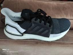Tênis Adidas Ultraboost 20