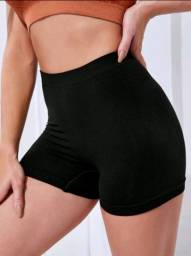Título do anúncio: Short Legging Feminino M