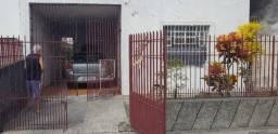Casa 3/4 Na Rua Honorato Bonfim, Centro / Brasília