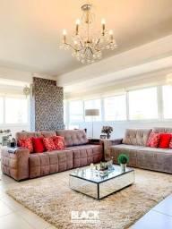 Título do anúncio: FIRENZE - Apartamento 3 dormitórios mobiliado e decorado