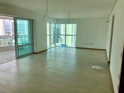 Apartamento para venda com 200 metros quadrados com 3 quartos em Umarizal - Belém - PA