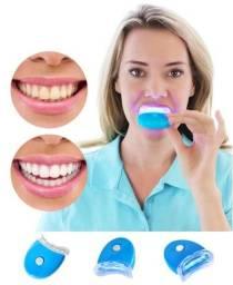 Kit clareamento dental Pronta-Entrega!!!