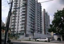 Maison Ephigenio Salles - Mobiliado - 03 Suítes